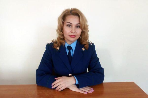 ТСЖ из Тольятти обмануло жильцов дома на миллион рублей
