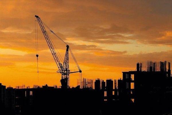 В Самаре хотят продолжить строительство высоток на улице Водников в историческом центре | CityTraffic