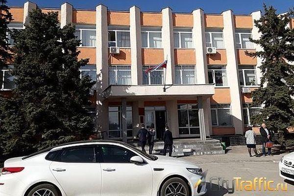 Два жителя Тольятти вымогали у женщины 200 тысяч рублей за ее интимные фото | CityTraffic