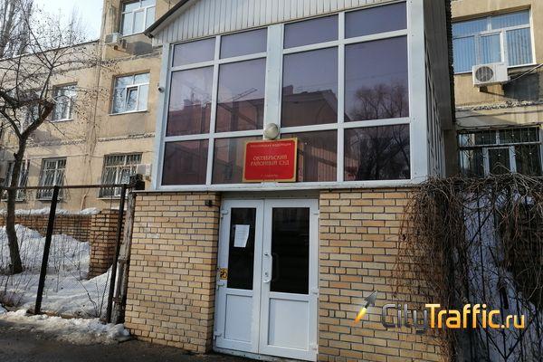 Слушания по делу Сергея Шатило отложили из-за неготовности результатов экспертизы | CityTraffic