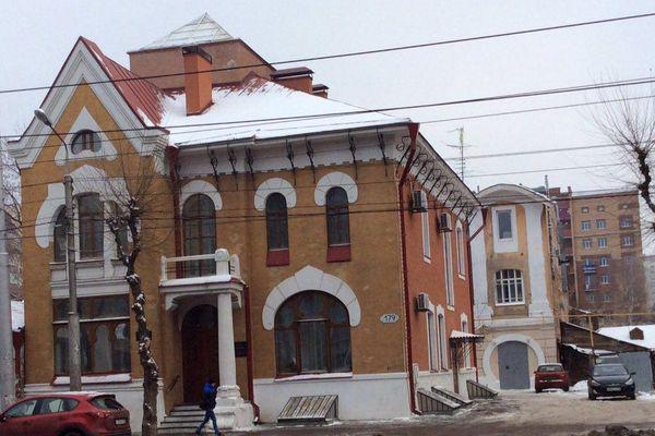 Прокуроры Самары добились блокировки 3 сайтов по продаже снюса | CityTraffic