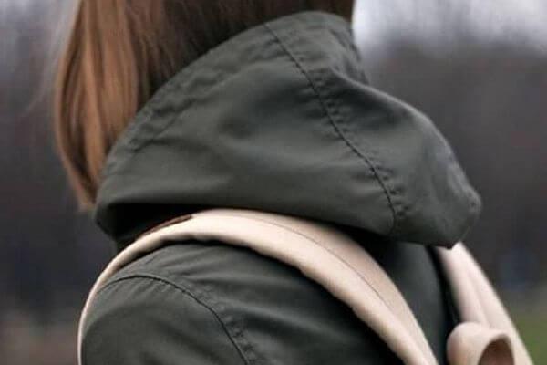 В Самаре нашли пропавшего подростка с фиолетовыми волосами | CityTraffic