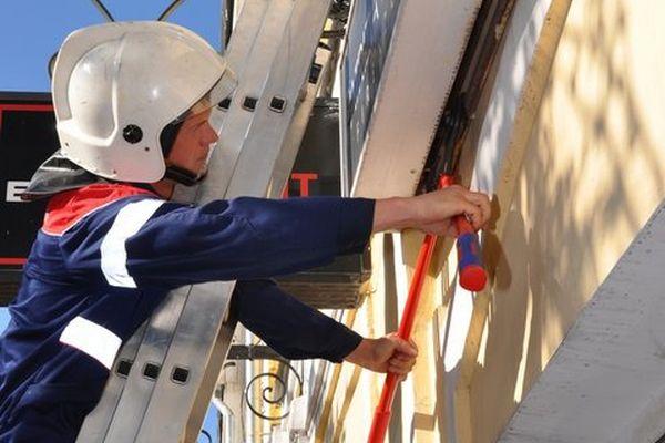 За кредиты ФКР на ремонт фасадов вдоль гостевых маршрутов в Самаре власти будут расплачиваться до 2021 года | CityTraffic