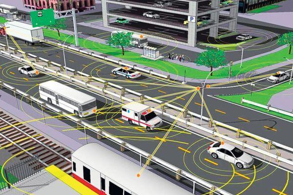 В  Самарской области намерены внедрить интеллектуальную транспортную систему | CityTraffic