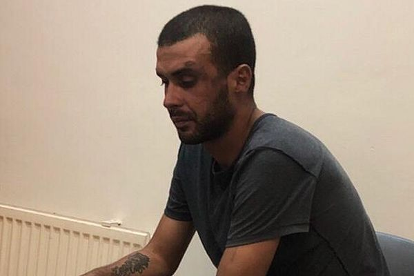 СК разыскивает мужчину, который мог стать жертвой преступления в Самарской области | CityTraffic