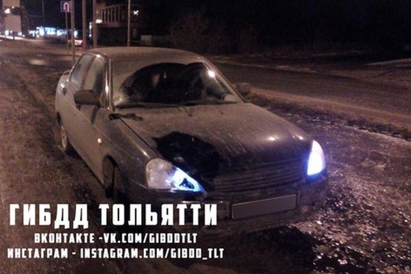 В Самарской области работника инспекции труда поймали на взятках | CityTraffic