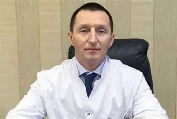 В Самаре  обеспокоены тем, что вернувшийся из Италии главврач  больницы имени Пирогова вышел на работу | CityTraffic