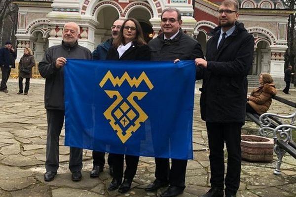 Жители Тольятти потеряли отцов города | CityTraffic