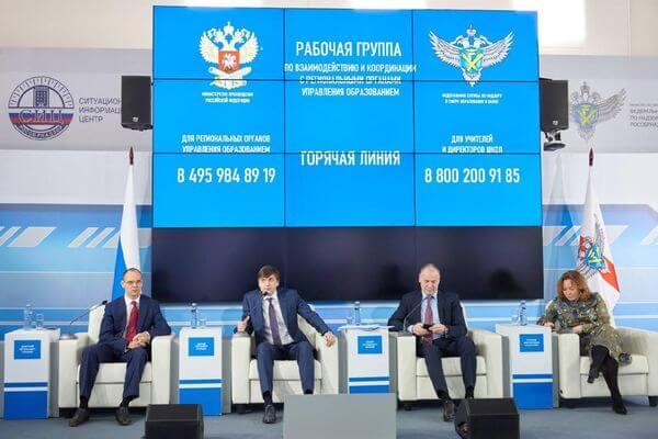 В Тольятти своими силами планируют справиться с дефицитом медицинских масок | CityTraffic