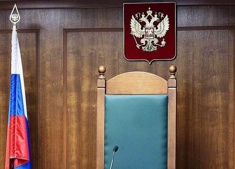 Глава суда из Тольятти, подчиненный которого попался на взятке в 1 млн рублей, подал в отставку | CityTraffic