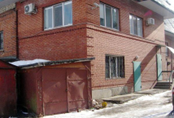 Дракой и грабежом закончилась ссора жителей Сызрани в кафе | CityTraffic