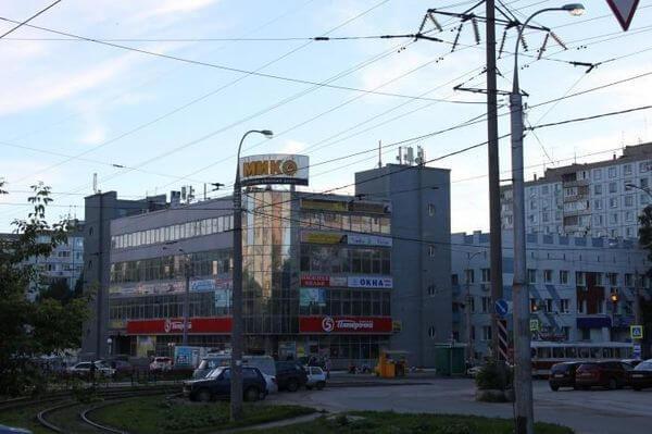 В Самаре восстановили движение автобусов по улице Земеца | CityTraffic