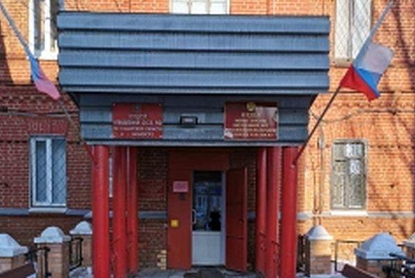 В Чапаевске будут судить рабочего, напарник которого погиб под рухнувшей на него стеной | CityTraffic