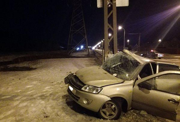 Жителя Ульяновской области ограбили в Жигулевске | CityTraffic