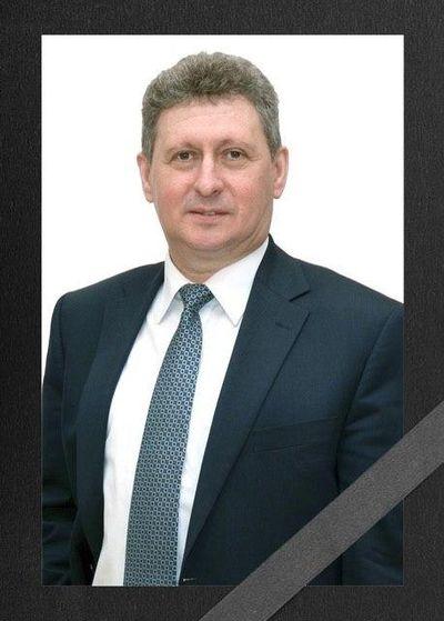 Ушёл из жизни ректор Самарского государственного аграрного университета | CityTraffic