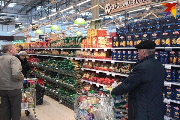 В Самарской области есть годовой запас зерна для производства хлеба | CityTraffic