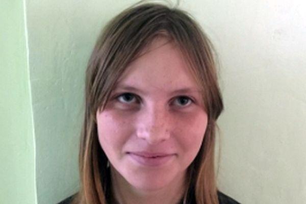 В Самарской области ищут подростка из Забайкальского края | CityTraffic