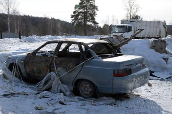 Трое цыган Самарской области похитили у пенсионерки в Перми 800 тысяч рублей: видео | CityTraffic