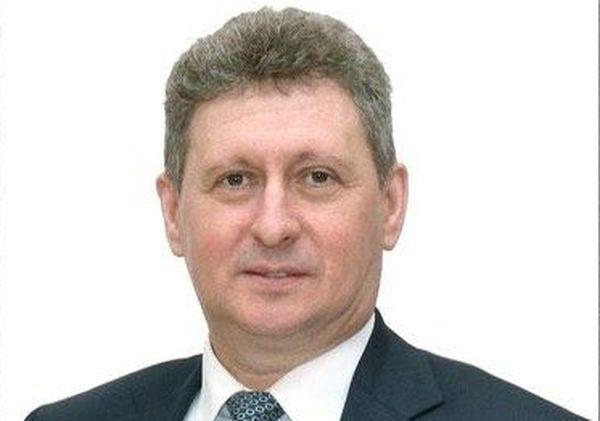 Прокурор Чапаевска ушел с должности из-за фальшивого диплома | CityTraffic
