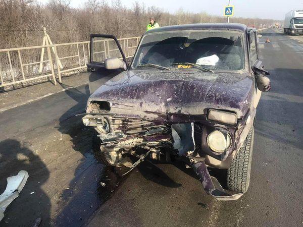 На набережную в Автозаводском районе Тольятти выделили 55 млн рублей | CityTraffic