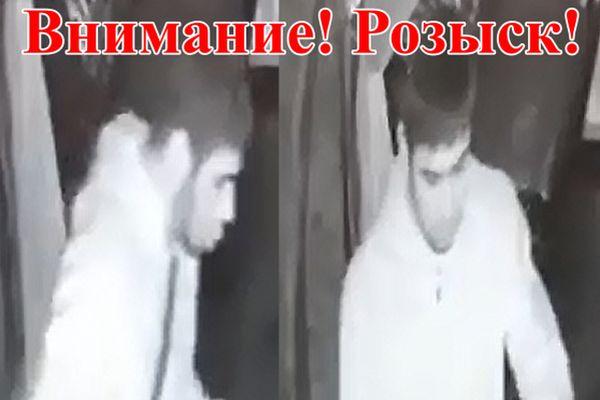 У жителя Тольятти похитили деньги в одном из развлекательных заведений города: видео | CityTraffic