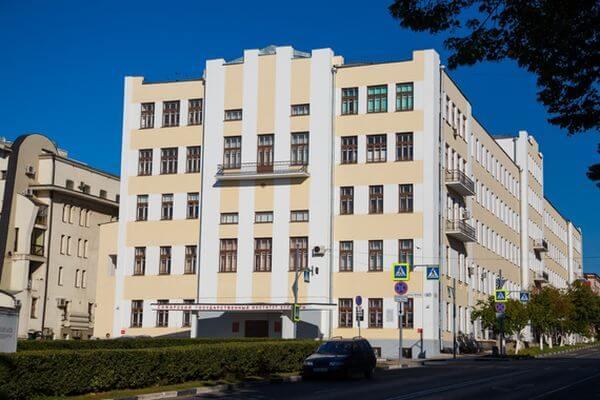 Экзамены в самарский институт культуры и хореографическое училище могут перенести из-за коронавируса | CityTraffic