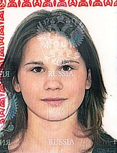 В Тольятти разыскивается девушка, которая ушла в сланцах из швейной мастерской | CityTraffic