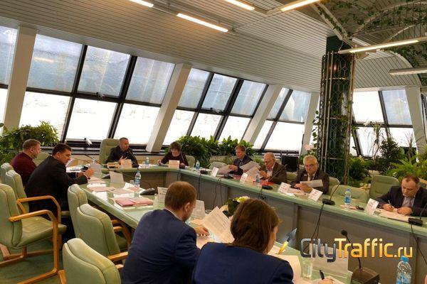В Тольятти может увеличиться стоимость проезда на дачных маршрутах | CityTraffic
