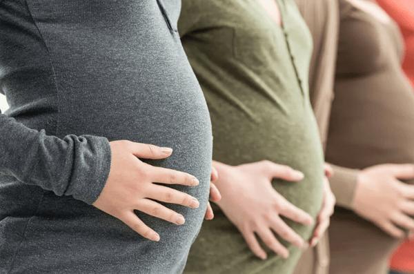 В Самарской области хронически больным и беременным разрешат выходить из дома для визитов к врачам | CityTraffic