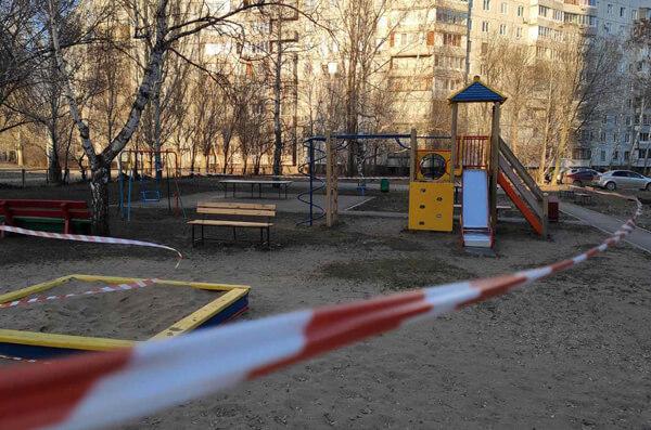 В Самарской области преподаватель английского воровал деньги у сотрудников детских учреждений | CityTraffic
