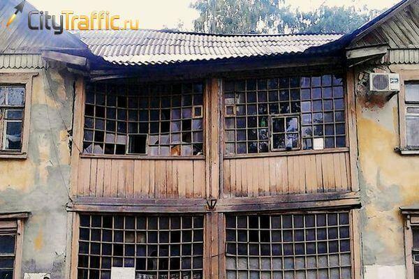 Жительница Самары хотела купить квартиру и чуть не лишилась всех своих вещей | CityTraffic