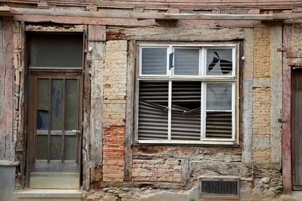В Самаре в 2021 году 801 семья переедет из аварийного жилья в новое | CityTraffic