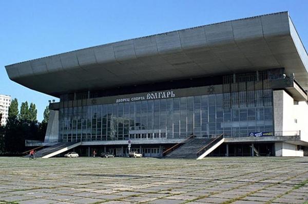 В тольяттинской спортивной школе «Волгарь» незаконно сдали в аренду муниципальное имущество | CityTraffic