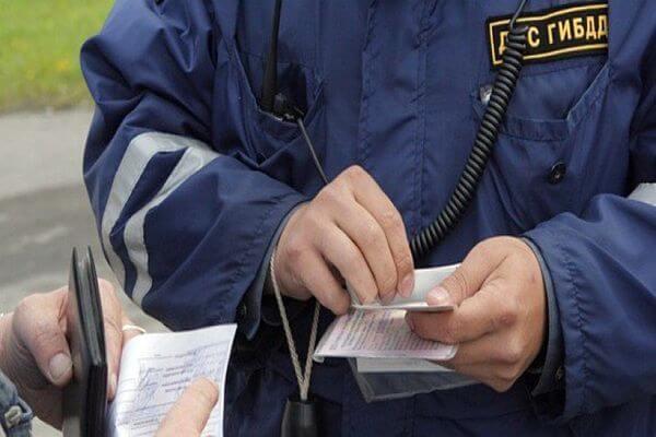 В ГИБДД Тольятти рассказали, какие рейды в городе пройдут во второй половине августа | CityTraffic