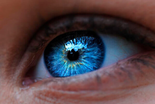 Самарские ученые и врачи разработали интеллектуальную систему, которая поможет предотвратить слепоту при диабете   CityTraffic