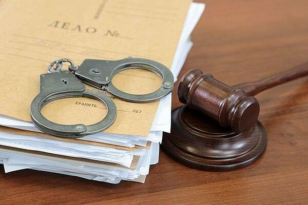 В Самарской области бывшего депутата будут судить за организацию заказного убийства своего супруга | CityTraffic