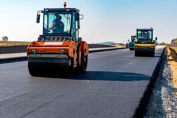 На реконструкцию дороги Тольятти-Ягодное планируют направить 1,2 млрд рублей | CityTraffic