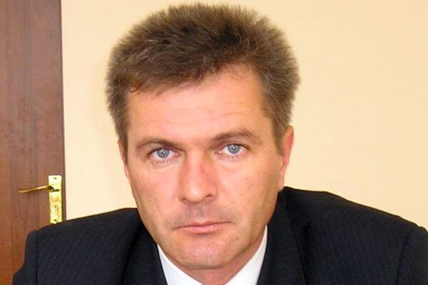 Глава профсоюза АВТОВАЗа заверил, что проблем с душевыми на заводе нет   CityTraffic