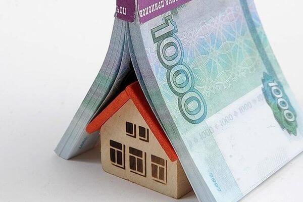 В Самаре утвердили стоимость квадратного метра жилья на первый квартал 2021 года | CityTraffic