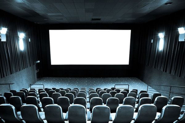 В Самарской области возобновят работу кинотеатры, но пускать на сеансы будут не более 50 зрителей | CityTraffic