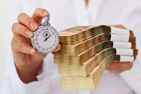 Муниципальный долг Самары за первый квартал 2020 года составил 7,5 млрд рублей | CityTraffic