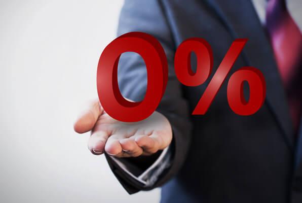 Беспроцентные кредиты и возврат денег за РКО: как банки помогают бизнесу пережить эпидемию | CityTraffic