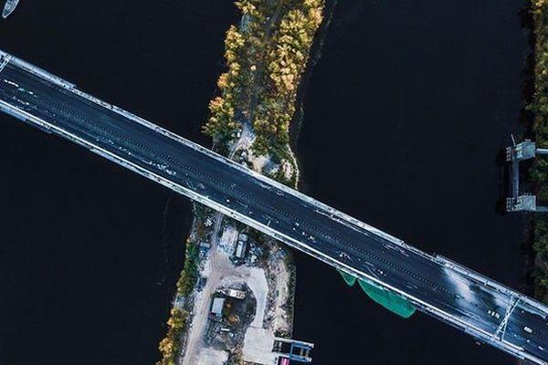 В 2019 году в Самарской области не освоили 258 млн рублей на строительстве моста через Волгу | CityTraffic