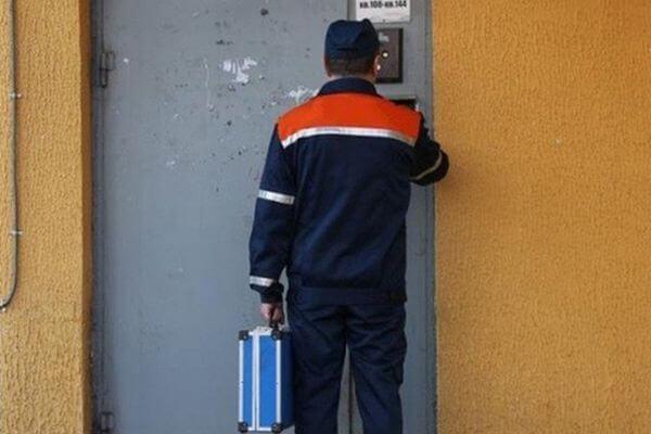 Трое лже-мастеров отопительных систем похитили у пенсионерки из Самары 250 тысяч рублей | CityTraffic