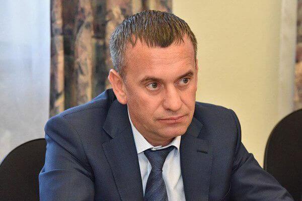 Стало известно, кто самый богатый в Самарской губернской думе | CityTraffic