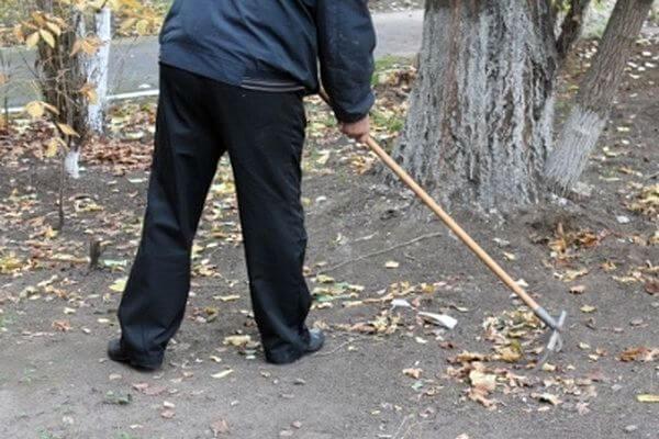Пьяный житель Сызрани обматерил полицейских и решил за это не платить | CityTraffic