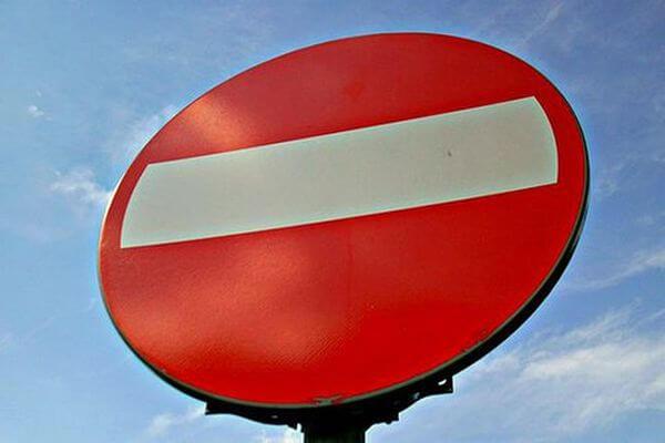 В Самаре в День знаний ограничат движение транспорта из-за линейки в университете путей сообщения | CityTraffic
