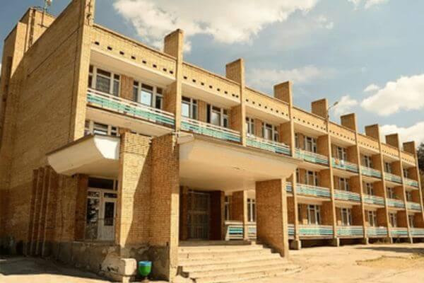 В Самарской области начали закрывать обсерваторы | CityTraffic