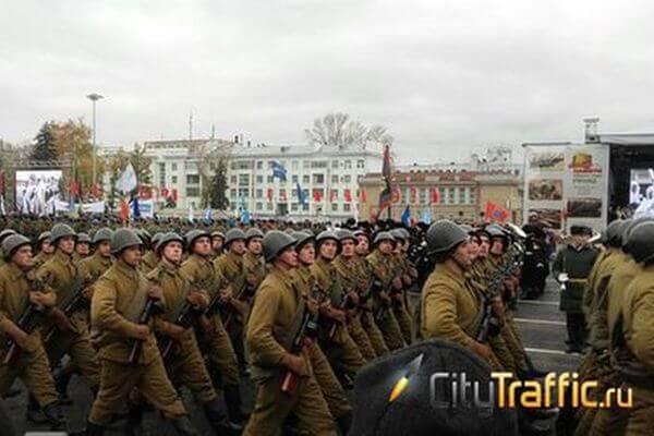 В Самарской области ожидается продление режима самоизоляции еще на две недели | CityTraffic