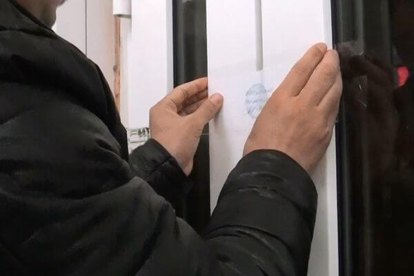 В Тольятти на месяц остановили стройку, на которой незаконно работали мигранты | CityTraffic